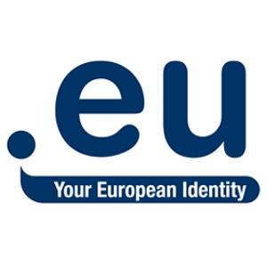 dot EU